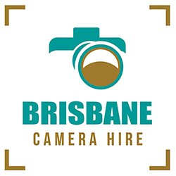 Brisbane Camera Hire Q&A with Photo Genius