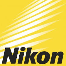 Nikon logo Learn Photography Brisbane